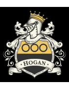 Hogan Wines