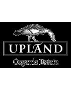 Upland Organic Wines