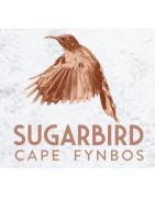 Sugarbird Gin & Brandy