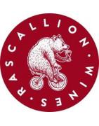 Rascallion
