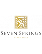 Seven Springs Vineyards