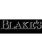 Blake's Family Wines